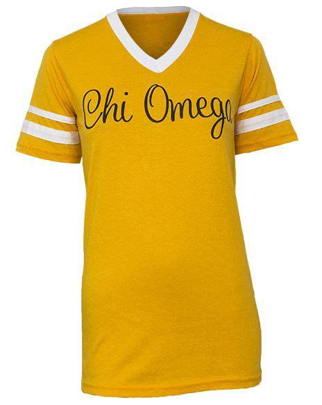 Omega Maroon maroon shirt gold writing lsgr maroon gold chi