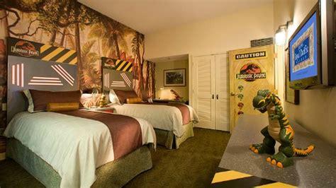 kid friendly perks  loews royal pacific resort