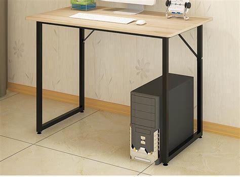 Online Kaufen Großhandel Holz Computer Schreibtisch Aus