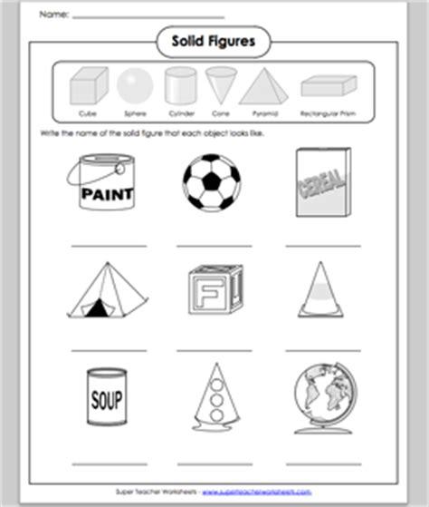 super teacher worksheets reviews edshelf