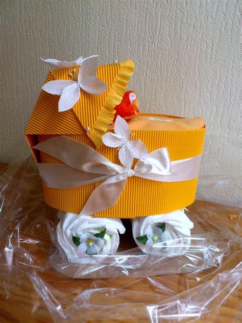 Dāvana bērnam • www.davanuprieks.lv