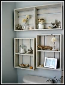 Bathroom Shelves Ideas Bathroom Decor Pictures Photos And Images For And
