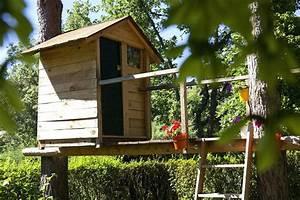 Baumhaus Bauen Lassen : baumhaus bauen referenz lassen nrw anleitung schweiz ~ Yasmunasinghe.com Haus und Dekorationen