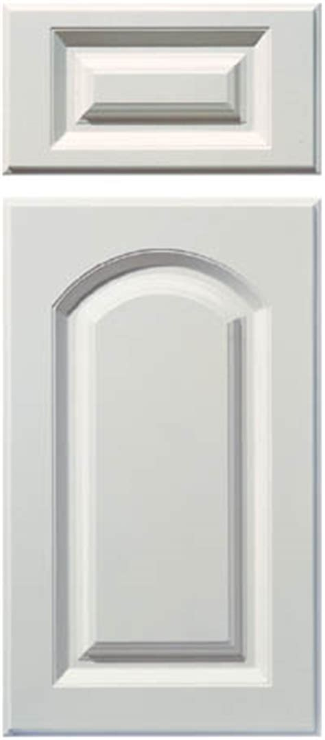 thermofoil kitchen cabinet doors thermofoil door styles thermofoil cabinet doors 6092