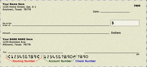 us bank check verification phone number direct deposit to your personal bank account is a
