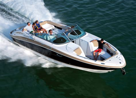 Four Winns Boats New Hshire by Hire This Four Winns 30ft H260 Speed Boat New For Ibiza 2018