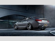 BMW, streets, cars, vehicles, BMW 6 Series, BMW 640d Coupe