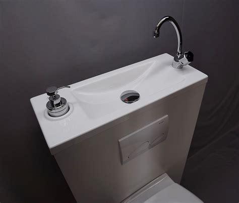 toilette avec lave main 20170822132000 arcizo