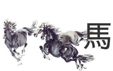gratis cojiendo  caballos mujeres sin