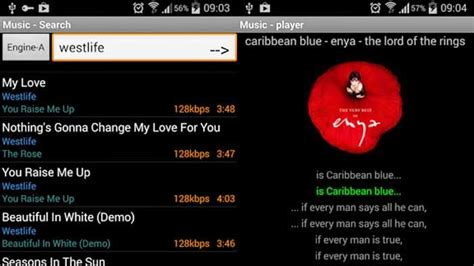 best mp3 downloader for android top 10 best free apps and for android 2014 free