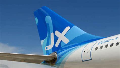 xl airways reservation siege xl airways propose 30 000 sièges à 499 pour miami