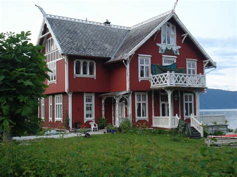 swiss chalet decor swiss chalet style house for the home pinterest