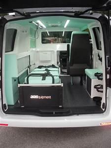 Mercedes Vito Interieur : mercedes vito classe v l2h1 autoribeiro nordestambulances ~ Maxctalentgroup.com Avis de Voitures