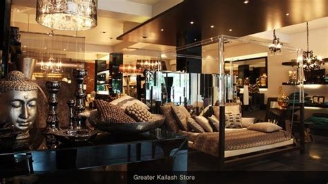 Where Can I Find Luxury Home Decor Stores In Mumbai?  Quora