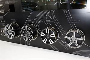 Accessoires Mercedes Glc : mercedes glc jantes id e d image de voiture ~ Nature-et-papiers.com Idées de Décoration