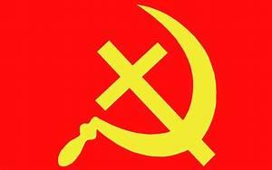 capitalism vs socialism essay capitalism vs socialism essay how do i become a better essay writer