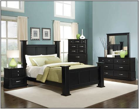 bedroom best color to paint living room with black