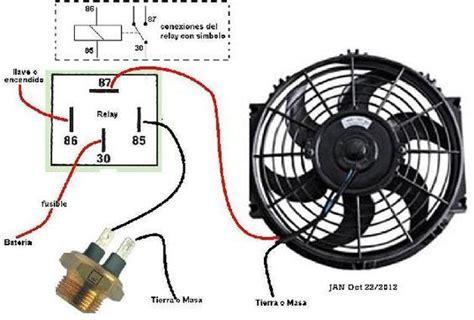solucionado instalacion electrica de auto simple y lo principal ayuda electricidad y