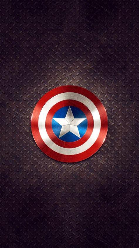 captain america iphone wallpaper captain america iphone wallpaper iphone