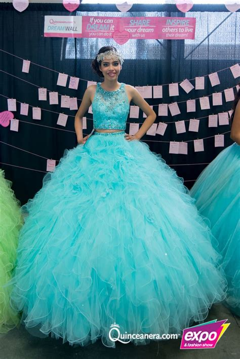 beauty   beast inspired quinceanera dresses