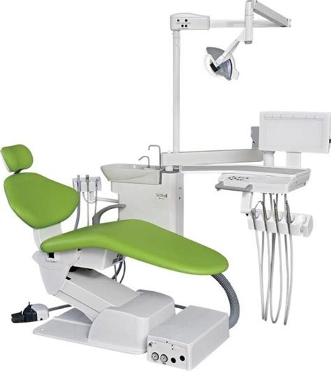 belmont dental chairs nz new from belmont the clesta elll entry level chair