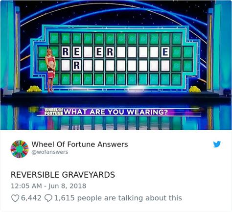 fortune wheel hilarious answers messenger send