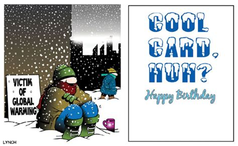 cool card    friends ecards greeting cards