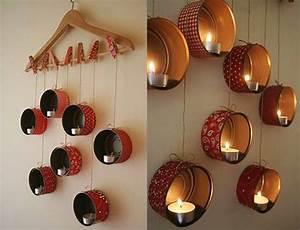 Best diwali decoration ideas crafts wiki how