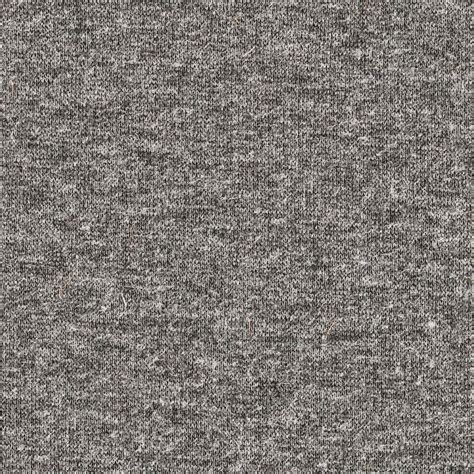High Resolution Seamless Textures: Fabric