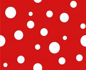 Red Dot Clip Art at Clker.com - vector clip art online ...