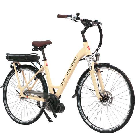 e bike hinterradmotor kaufen e bike hollandrad b14 elektro damenrad g 252 nstig kaufen asviva