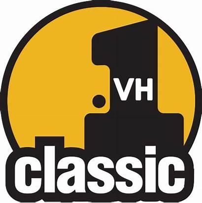 Vh1 Classic Svg Soul Wikipedia Logopedia Datei