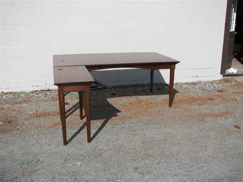 table desk pencil leg table desk table desk with drawer