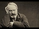 Victor Hugo: Biography, Quotes, Poems, Books, Education ...