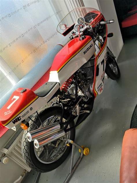 motorrad gebraucht kaufen suzuki t500 motorrad gebraucht kaufen auction premium