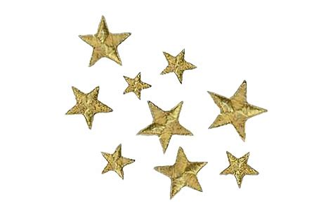 library  bunch  stars vector freeuse library png files