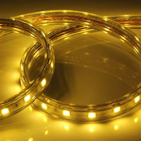 led lichtleiste 2m led lichtleiste 2m wasserdichte i myxlshop powertipp