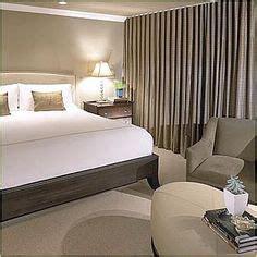 interior designer 85224 hotel style bedroom chic i like the idea of the