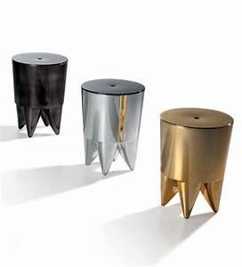 Philippe Starck Oeuvre : philippe starck m j d m ~ Farleysfitness.com Idées de Décoration
