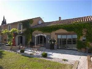 Un Mas En Provence : mas en provence a vendre vivre au toit en provence ~ Farleysfitness.com Idées de Décoration
