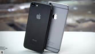 apple iphone 7 apple iphone 7 iphone 7 plus rumored to release during