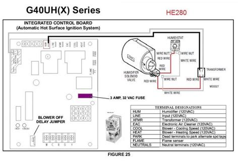 healthy climate humidifier wiring diagram energy star lennox furnace issues anthonydpmann