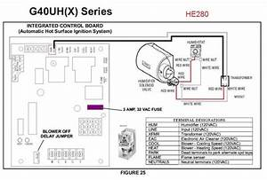 Healthy Climate Humidifier Wiring Diagram Energy Star  Lennox Furnace Issues