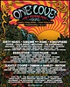 One Love Cali Reggae Fest 2020 — Iration