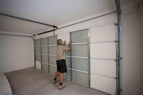 thermadoor callandra recommendations hipagescomau