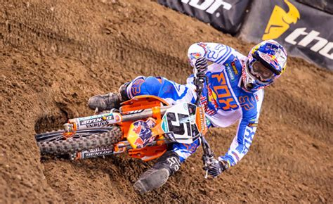 ama motocross 2014 results 2014 ama supercross indianapolis results motorcycle