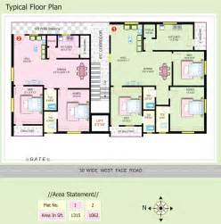 Find Floor Plans 1985 Mobile Home Floor Plans Floor Plans