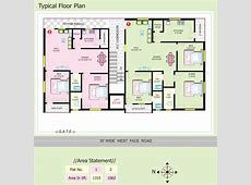 how to find house plans 28 images how to draw simple