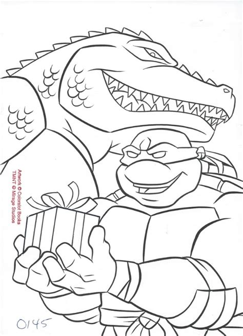 Printable Colouring Sheets For Preschoolers