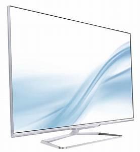 Fernseher In Weiß : fernseher wei haus ideen ~ Frokenaadalensverden.com Haus und Dekorationen